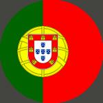 Portuguese - EU