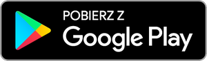 google-play-badge_Armenian_41