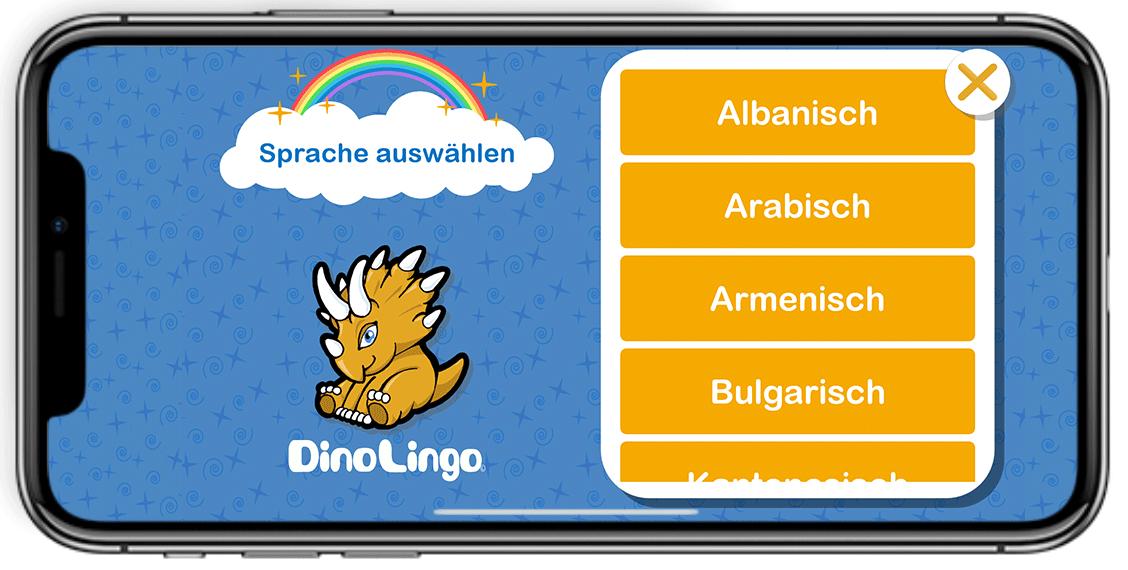 dinolingo-app-de