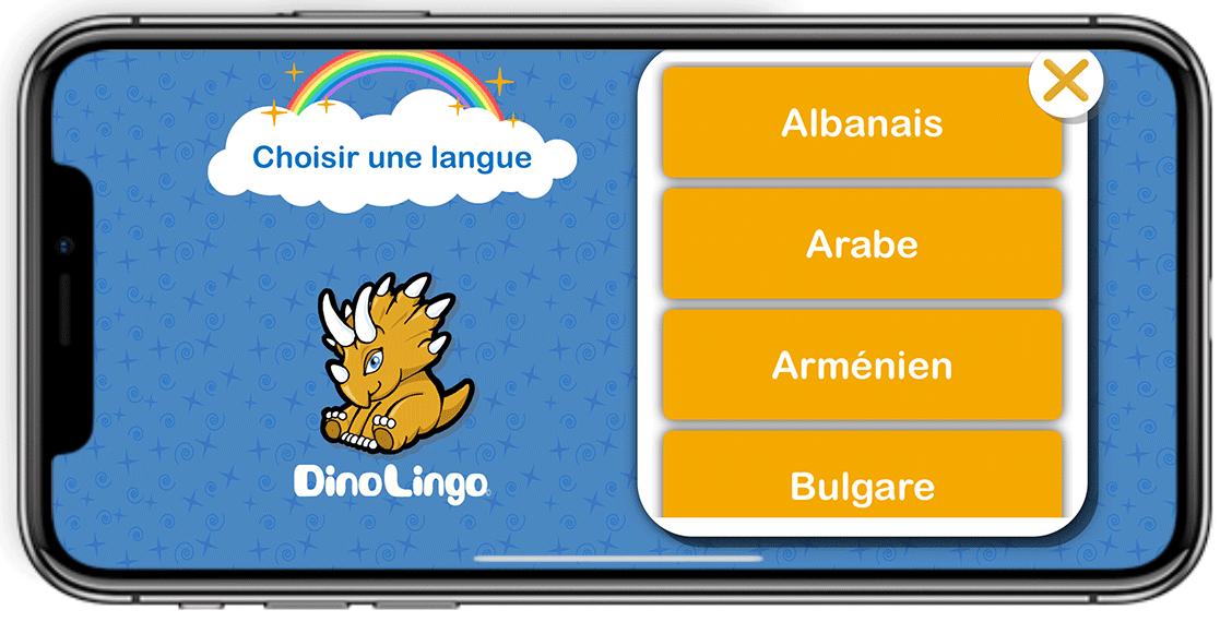 dinolingo-app-fr