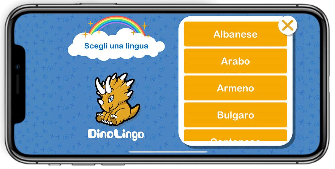 dinolingo-app-it