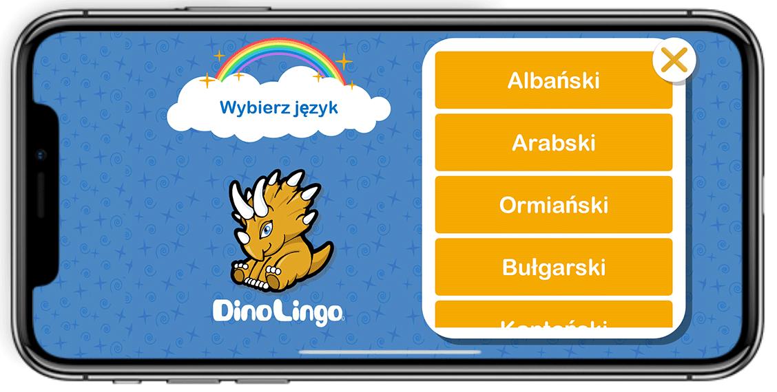 dinolingo-app-pl