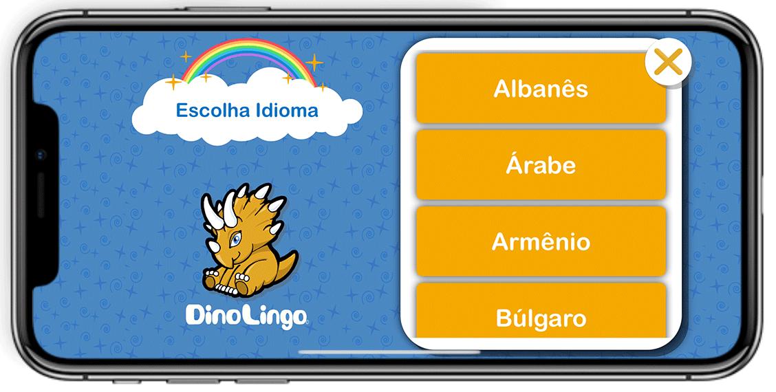 dinolingo-app-pt