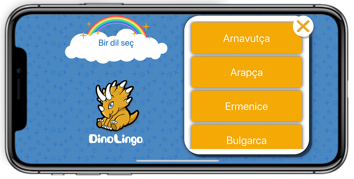 dinolingo-app-tr