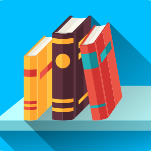 8-storybooks